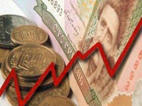 У липні базова інфляція склала 0,2%