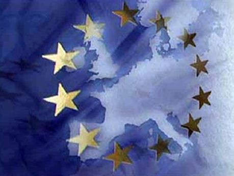 Економіка єврозони зростає