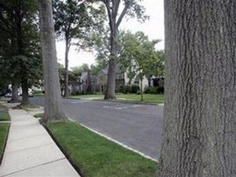 Будинок, в якому мешкають привиди, продається за майже 5 мільйонів доларів