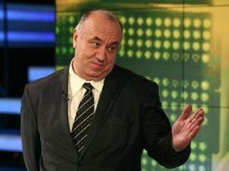 Василь Цушко