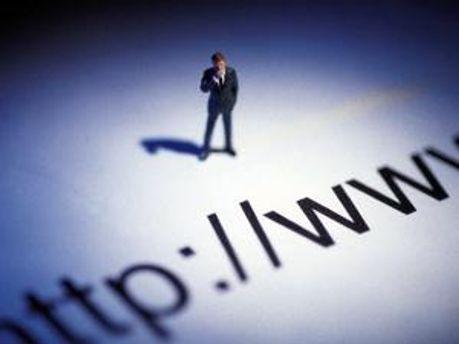 В'єтнамцям обмежать доступ до інтернету