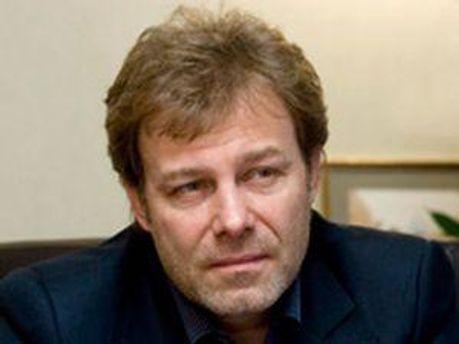 Віталій Данілов