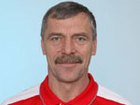 Степан Павлов