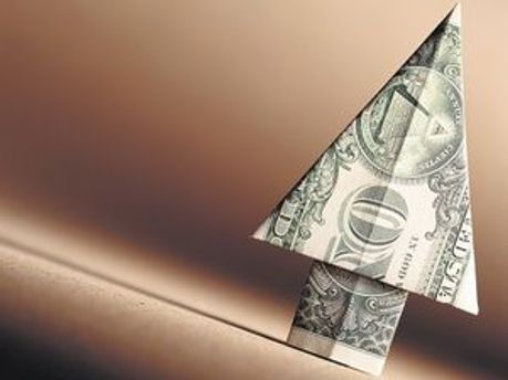 Позитивне сальдо зовнішньоторговельного балансу - 400,5 млн. дол.