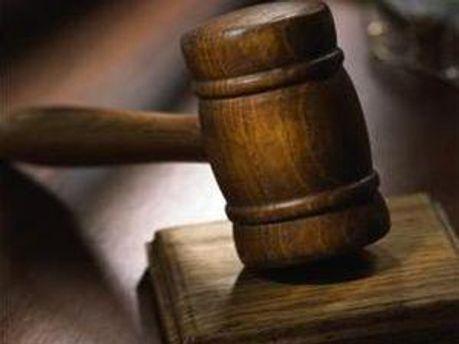 У США засудили іранця за грошові перекази на батьківщину
