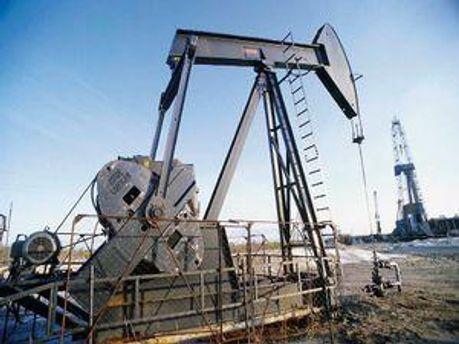 Портфель Kulczyk Oil Ventures Inc. включає і активи в Брунеї та Сирії