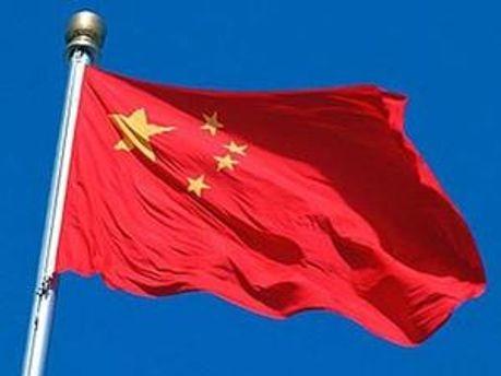 Китай вкладається у Південну Корею