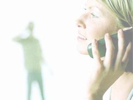 Відтепер в Аргентині не змінюється номер телефону після зміни мобільного оператора