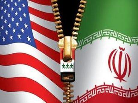 Ситуація у відносинах між США та Іраном продовжує бути напруженою