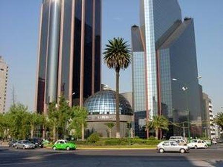 Мексиканські пенсіонери планують вкластись у нерухомість