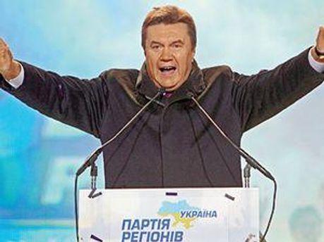 У Януковича планують ліквідувати райради Києва?