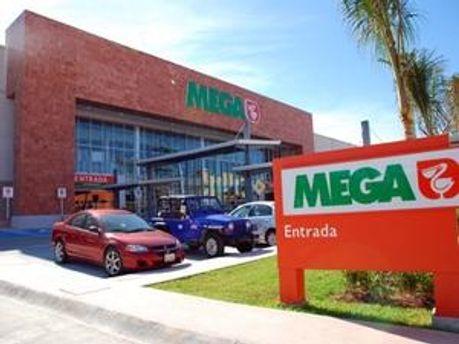 У мексиканських супермаркетах скасували безкоштовні поліетиленові пакети