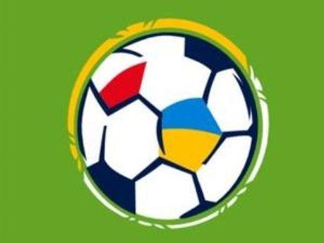 Польща очікує 9 мільярдів доларів заробітку на Євро-2012