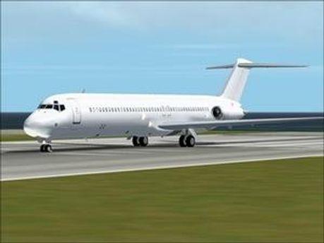 DC-9-51