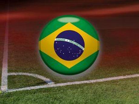 Фернандіньйо та Дуглас Коста виклакані до збірної Бразилії