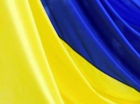Тепер солдати щодня підніматимуть прапор України