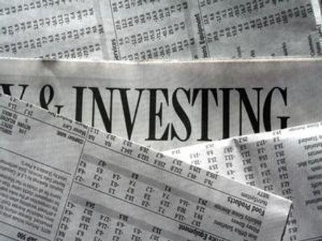 Україна отримала 40,4 мільярда доларів інвестицій