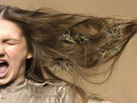 Вчені знайшли, як використати волосся
