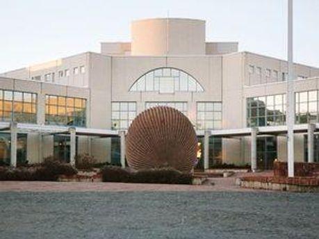Дослідницький центр