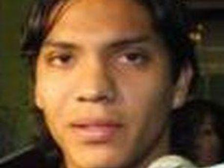 Хуан Мануель Торрес