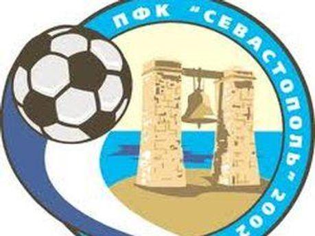 В Севастополі будуть нові гравці?