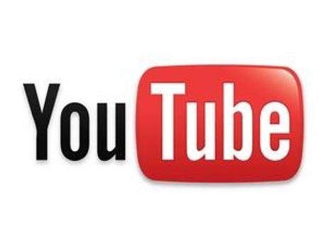 YouTube тепер на HTML5