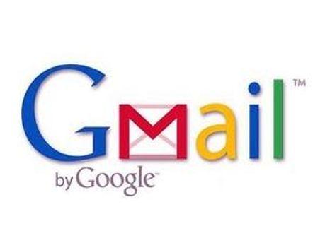 Скоро через Gmail можна буде телефонувати