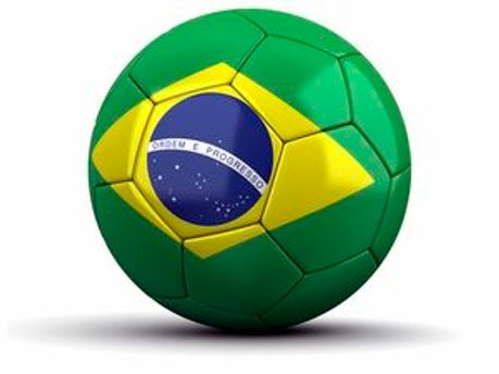 Бразильці відмовили