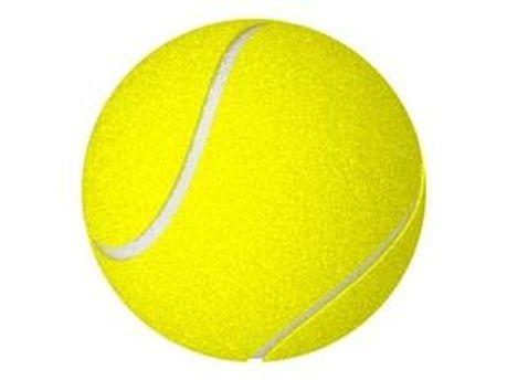 Вперше теніс можна буде переглянути у форматі 3D