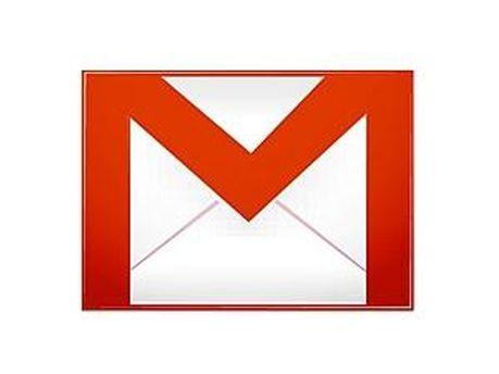 Поки дзвінки з Gmail можна здійснювати лише на території США і Канади