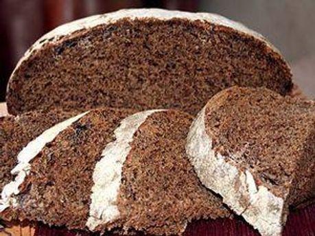 Ціни на хліб зростуть, але будуть талони на знижки
