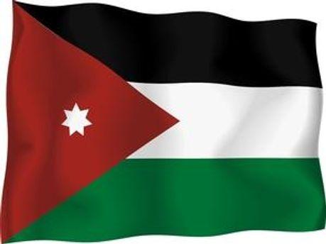 У Судані у ДТП загинули три людини