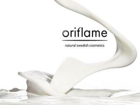 Влада Ірану вже заарештувала п'ятьох працівників компанії Oriflame