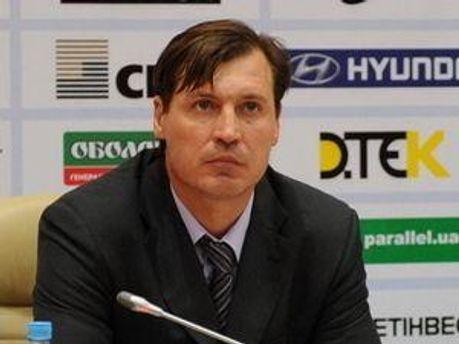Ілля Близнюк