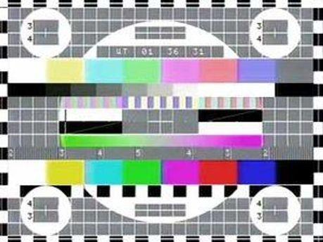 5 канал та ТВі знову хочуть закрити