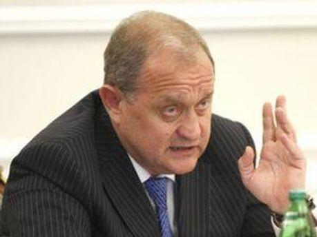 Анатолій Могильов