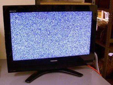 5 канал та ТВі знову можуть вести мовлення