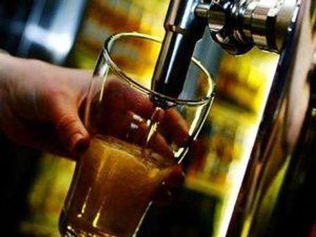 Японці придумали пиво без калорій