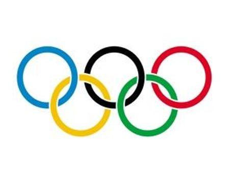 Львівщина просить грошей на Олімпіаду