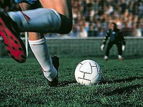 Президент FIFA задумався про скасування післяматчевих пенальті