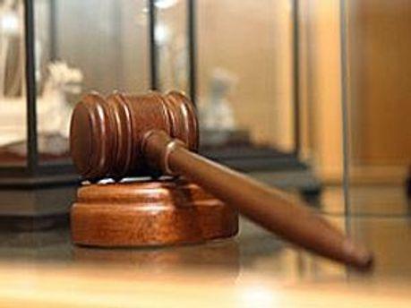Суд відклав на день розгляд скарги