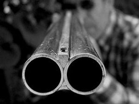 33-річний чоловік, через сварку, з рушниці застрелив трьох і поранив ще трьох людей