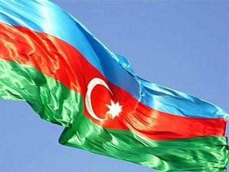 У Азербайджані заарештували лідера ісламістів