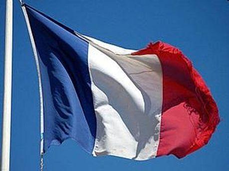 У Франції проводять евакуацію людей