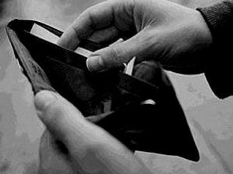 Послуги ЖКГ подорожчають в середньому на 1700 гривень на місяць