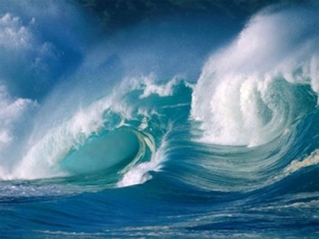 Землетрус стався в 110 кілометрах від узбережжя