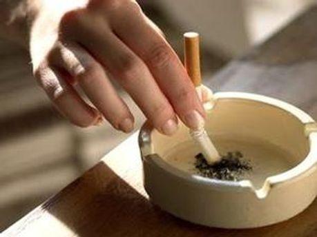 Тютюнова промисловість зможе збільшувати свої прибутки ще приблизно до 2020 року
