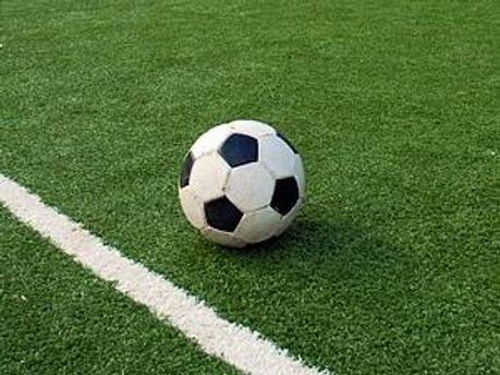 Ісламісти заборонили футбол через його походження