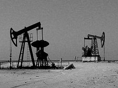 Нафта може сильно подорожчати