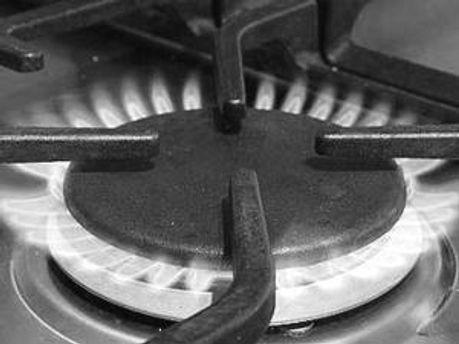 264 долари за газ — нова ціна для України